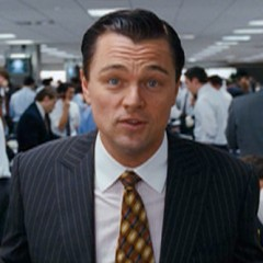 Leonardo DiCaprio's 5 Best Performances