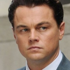 3 Reasons 'The Wolf Of Wall Street' Isn't A Masterpiece