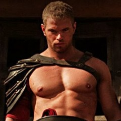 4 New Clips From 'The Legend of Hercules'