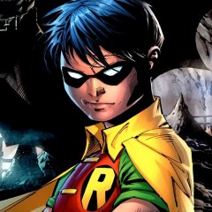 3 Reasons Robin Should Be in the Next Batman Movie