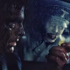 The 10 Most Anticipated Horror Movies of 2014