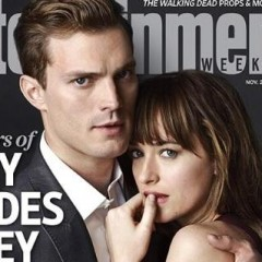 'Fifty Shades Of Grey' Delayed