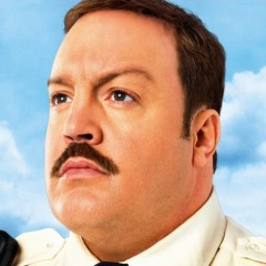 'Paul Blart: Mall Cop' Sequel is Happening