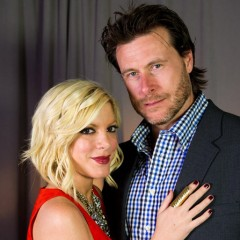 Tori Spelling's Marriage Is Looking More Doomed