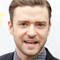 Justin Timberlake Confronts Breakup Rumors