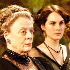 14 Spoilers for 'Downton Abbey' Season 4