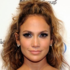 Jennifer Lopez's Crazy Lawsuit