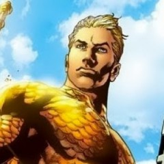 Possible Aquaman Cameo In 'Batman Vs. Superman'?