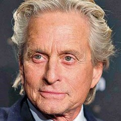 Why Michael Douglas Makes Me Nervous About Marvel Movies