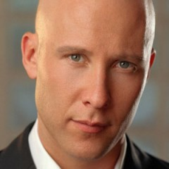Could Michael Rosenbaum Play Lex Luthor Again?