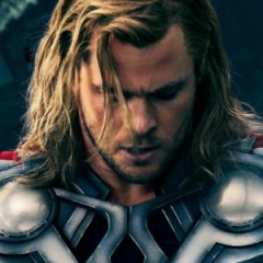 How Chris Hemsworth Got Fit For 'Thor 2'