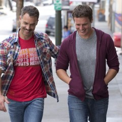 Is HBO's 'Looking' Worth A Look?