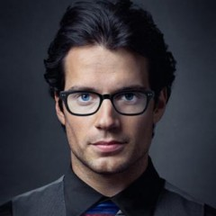 Clark Kent To Be Killed In The New 'Man of Steel 2'?