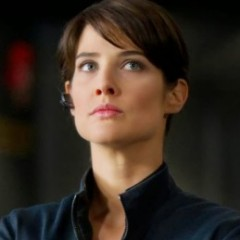 Cobie Smulders Confirms Maria Hill Return For 'The Avengers 2'