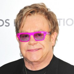 Elton John's Controversial Comments About Russia