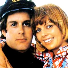 Captain & Tennille Divorcing After 40 Years of Marriage