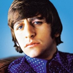 10 Things Most People Don't Know About Ringo