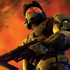 Spielberg Produced 'Halo' Film Might Have Found A Director