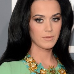 Katy Perry Pleads For An End To Deadly Shootings