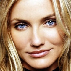 Cameron Diaz Is Dating Someone You'd Never Expect