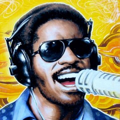 How Stevie Wonder Stole a No. 1 Hit