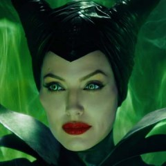 New 'Maleficent' Dream Trailer Released