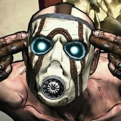 'Borderlands 2' To Receive Colorblind Mode