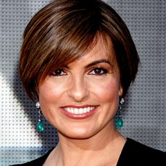 11 Things We Love About Mariska Hargitay