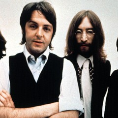 45 Years Ago: The Beatles Play Their Final Live Performance