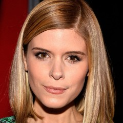 Kate Mara Is The Latest Actress To Chop Her Locks