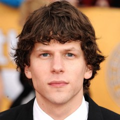 Marvel Oddly Chooses Jesse Eisenberg As The Next Lex Luthor