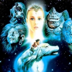 Should 'The NeverEnding Story' Be Considered For A Remake?