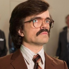 Bryan Singer & Peter Dinklage Discuss Bolivar Trask