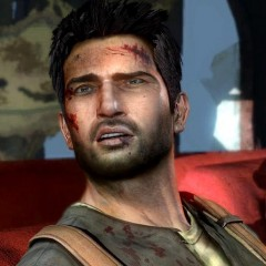 'Uncharted' Movie Moves Forward