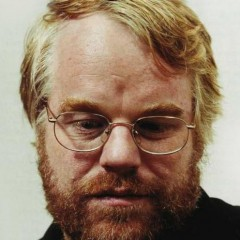 Philip Seymour Hoffman's Death Won't Affect 'The Hunger Games'
