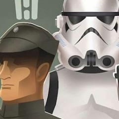 6 Cool 'Star Wars Rebels' Propaganda Campaign Posters
