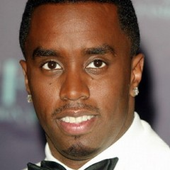 Waitress Calls Out P. Diddy For Refusing To Tip Her