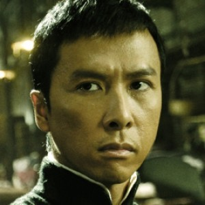 Kung Fu Movies Every Man Should SeeMademan com
