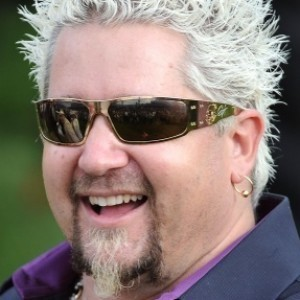 sketchy things everyone just ignores about guy fieri
