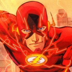 Tom Cavanagh Joins Cast of 'The Flash'