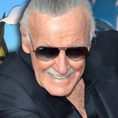 Stan Lee Cameos We Want to See in 'Guardians of the Galaxy'