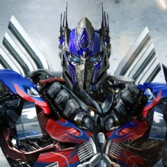 Why 'Transformers: Age of Extinction' Will Stink