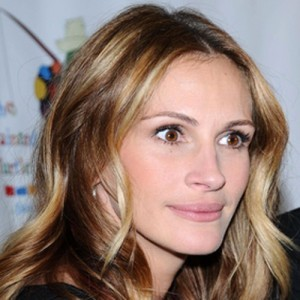 Sad News For Julia Roberts