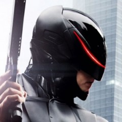 'RoboCop' May Be Better Than You Expected