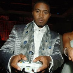 Famous Rapper Getting an Original Series on Xbox