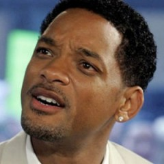 7 Craziest Things Will Smith Has Said
