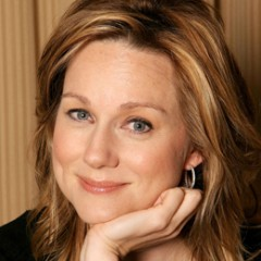 Laura Linney Gives Birth At 49