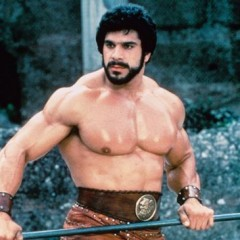 10 'Hercules' Actors Through the Years