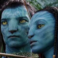Cameron Reveals Details About 'Avatar' Sequels