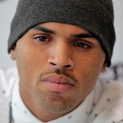 Man Suing Chris Brown For Assault